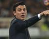 Galliani: We wanted Montella in 2014