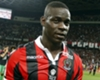 'Balotelli light-years from Ballon d'Or'