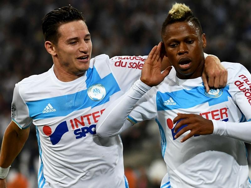 Marseille-Nantes (2-1), cet OM a des ressources