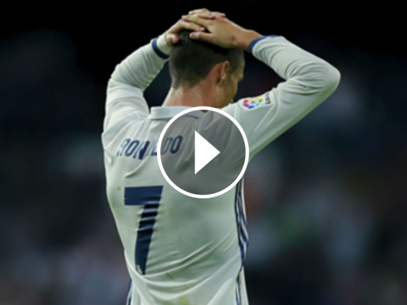 VIDEO - 5 choses à savoir sur la 2e journée de Ligue des Champions