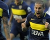 WATCH: Benedetto scores two great goals for Boca Juniors