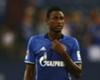 Abdul Rahman Baba dropped as Schalke win again; Nabil Bentaleb gets in the goals