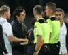 Montella: AC Milan were afraid against Fiorentina