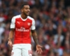 Wenger: Walcott is a special case