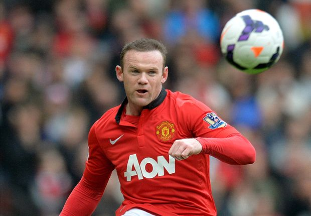 Rooney: Liverpool nightmare one of worst days I've had in football