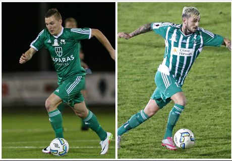FFA Cup Preview: Bentleigh, Green Gully flying Victoria's flag