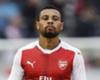 Arsenal, Coquelin s'est blessé contre Bournemouth