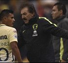 ARNOLD: Five things we learned from Liga MX Round 11