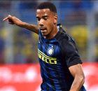 Inter, ecco il terzino: Miangue sfreccia