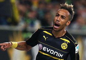 Borussia Dortmund - Real Madrid: Apostamos por goles en el partidazo de la Champions League