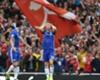 Medien: Chelsea schafft Platz für Neuzugänge