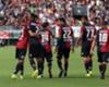 Scommesse Serie A: quote e pronostico di Cagliari-Sampdoria