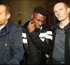 Aurier veroordeeld tot gevangenisstraf