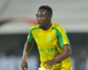 Sundowns suffer double blow with Vilakazi and Arendse injuries