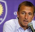 VERTELNEY: Orlando City provides Kreis shot at redemption