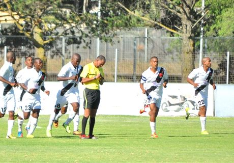 Chiefs' Mynhardt on loan at Vasco