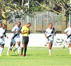NFD Wrap: Santos edge Maluti in 5-goal thriller