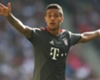 Thiago: Atletico defence best in the world