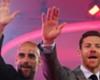 Alonso: Unglaublicher Job von Pep