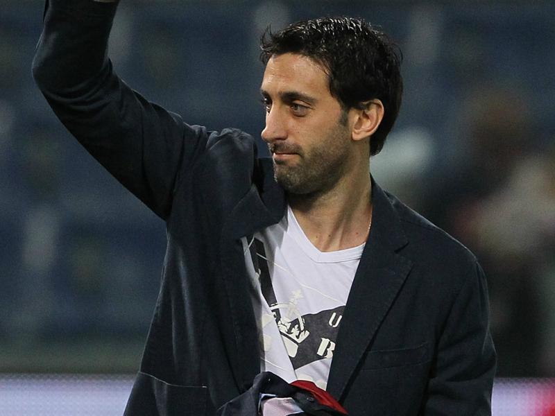 Il 'Piccolo Principe'… un tifoso argentino chiama suo figlio Diego Milito