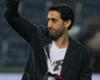 Diego Milito: El comentario de Mauro Icardi fue innecesario