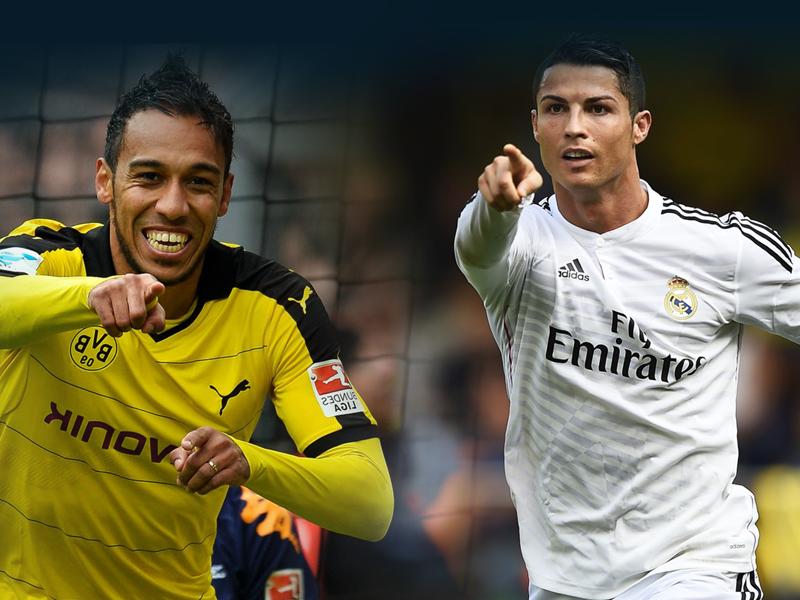 Scommesse Champions League: quote e pronostico di Borussia Dortmund-Real Madrid