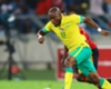 EXTRA TIME: Tokelo Rantie relives his Orlando Pirates goals