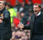 Liverpool loss cost Moyes his job