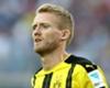 Nach enttäuschendem Jahr bei Borussia Dortmund: Andre Schürrle feuert gegen Thomas Tuchel