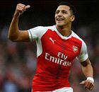 Show Sanchez the money, Arsenal!