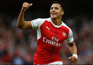 Arsenal v Basel Betting