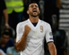WATCH: Pelle nets a chip in China
