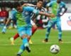 Schmidt lauds Leverkusen hitman Chicharito