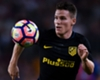 Gameiro: I snubbed Barca for Atleti