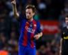 Rakitic delighted with form