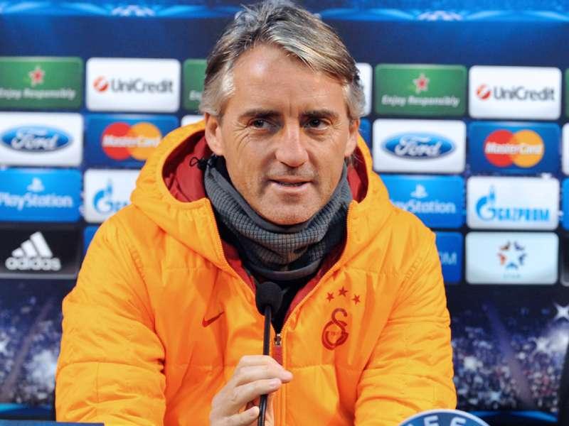 Ultime Notizie: A Istanbul si tifa Inter, il Galatasaray: