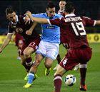 Previa Serie A: Torino - Napoli