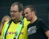 Großkreutz verhöhnt Schalke