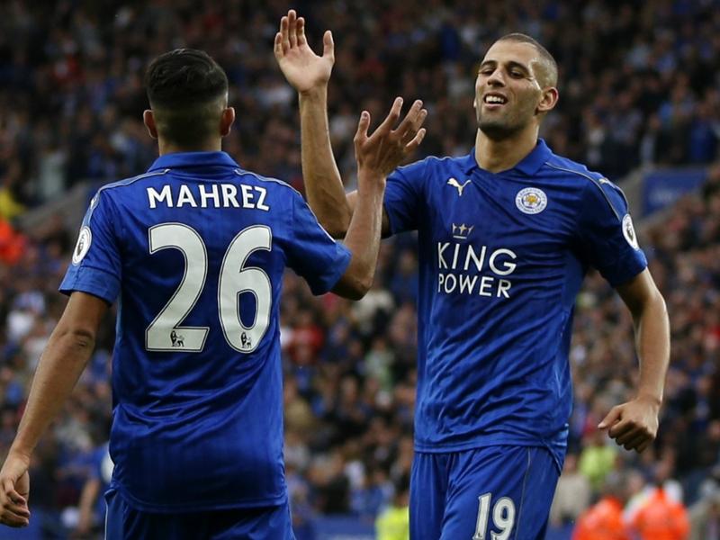 Leicester : 8 matches, 4 défaites - Pourquoi la sauce ne prend plus en Premier League