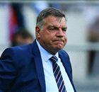 OFFICIAL: Allardyce leaves England job