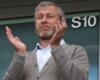 Abramovich spricht Conte Vertrauen aus