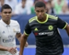 Loftus-Cheek desperate for chance