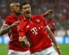 Lewandowski has not renewed with Bayern Munich - agent
