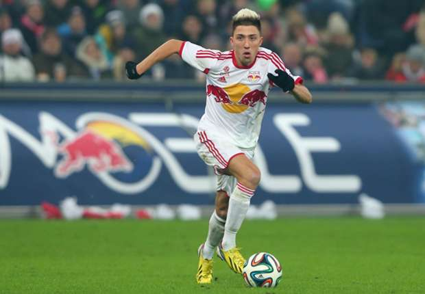 Salzburg-Basel Preview: Visitors out to shock in-form Austrians