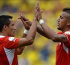 Henry: Alexis could move to Bayern