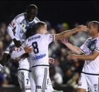FFA Cup: Victory roll on, late drama in Canberra