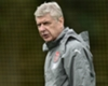 Wenger: Arsenal transfers all clean