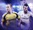 Groepswinst op het spel in Madrid