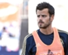 Tranquillo Barnetta will return to Switzerland after 2016 season