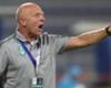 Tschechien mit drei Bundesliga-Profis gegen Deutschland